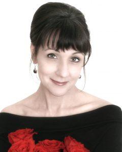 Joanne Helfrich
